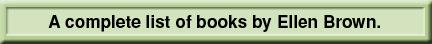 book-list-button