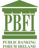 pbfi logo