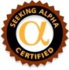 Alpha seal
