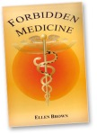 Forbidden-Medicine