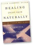 Healing-Joint-Pain-Naturally