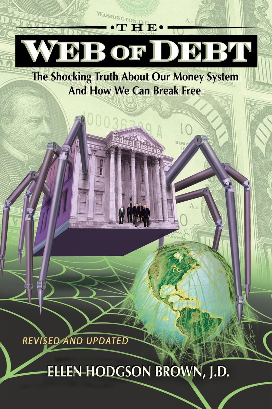 secretillos economicos del genocidio Web-of-debt-revised-and-updated